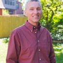 Steven Johnson: Allstate Insurance