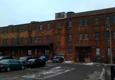 GRAND LOFTS - Detroit, MI