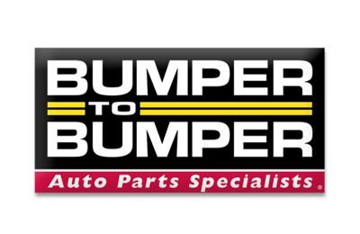 Bumper To Bumper Crivitz 107 S Us Highway 141 Crivitz Wi 54114 Yp Com