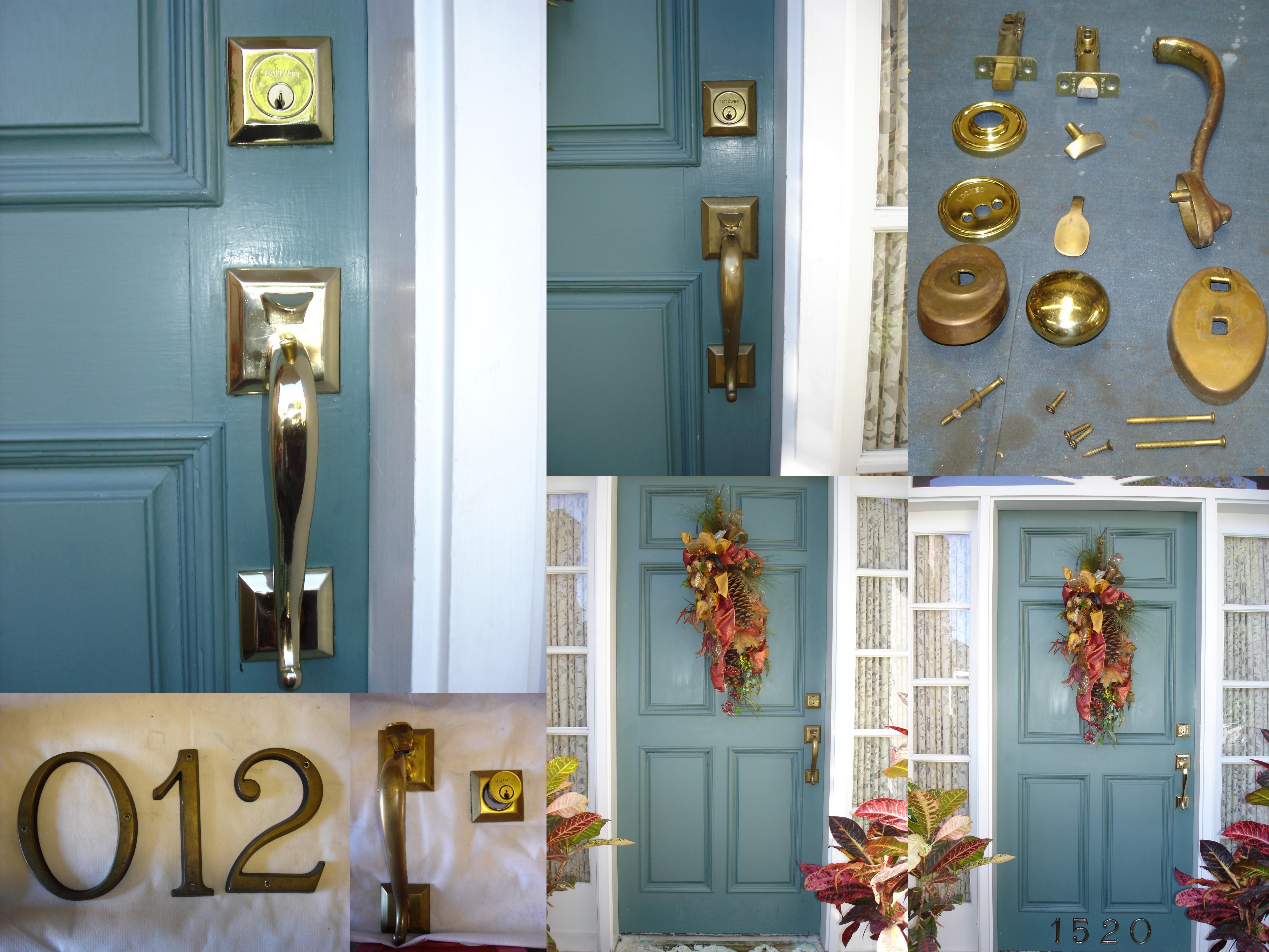 Colonial Brass 8728 Meadowcroft Dr, Houston, TX 77063 - YP.com
