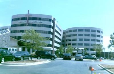 Jeffrey J Jagmin MD - Hoffman Estates, IL