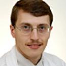 Eugene Y Kissin, MD