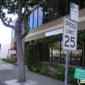 Elementus - Menlo Park, CA