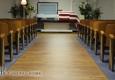 Baumgardner Funeral Home - Fort Worth, TX