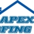 Apex Enterprise Roofing Inc