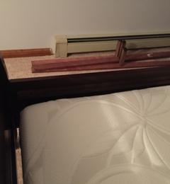 Ashbrook Furniture - Nashua, NH