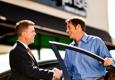 Enterprise Rent-A-Car - Meridian, MS