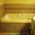 McCree Flooring & Home Improvement