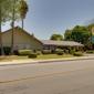 Vagabond Inn Sunnyvale - Sunnyvale, CA