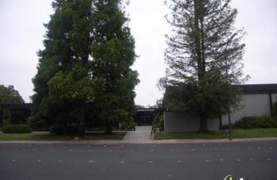 Redwood City Public Works Dept - Redwood City, CA