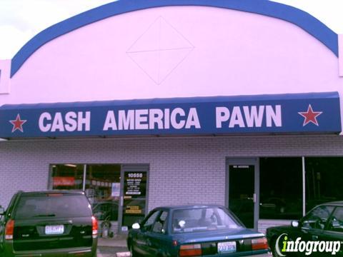 500 instant cash loan picture 10