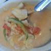 Luck Thai Cuisine