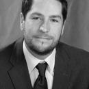 Edward Jones - Financial Advisor:  Christian Spurlock