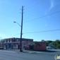 Cristan's Tacos - San Antonio, TX