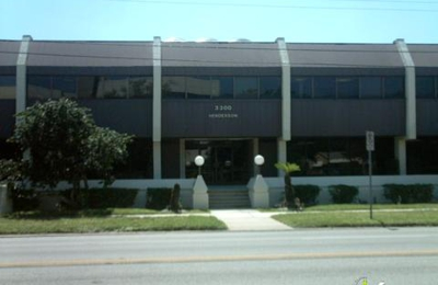 Lead Systems - Tampa, FL