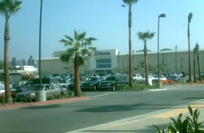 Sephora - Whittier, CA