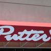 Putter's Bar & Grill-Cheyenne