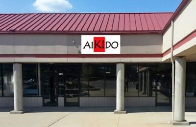 Michigan Aikido Academy - Rochester Hills, MI