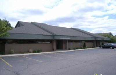 Mark D Birnholtz DDS - Farmington Hills, MI