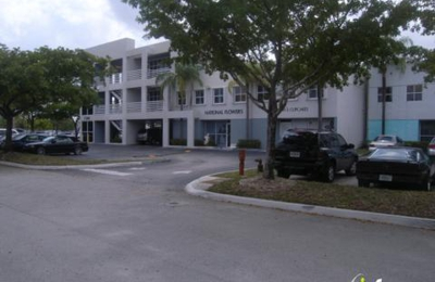 Platinum Title of South Florida Inc - Miami, FL