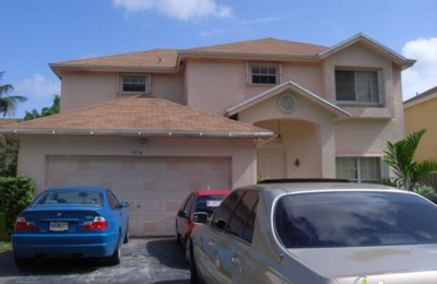 Western Air Conditioning & Refrigeration - Pembroke Pines, FL