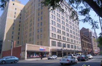 U.S. Social Security Administration - Hartford, CT