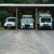 Coqui Disposal Services, LLC