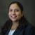 Jayanthi Loganathan, MD