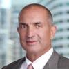 Alex Davis - RBC Wealth Management Financial Advisor