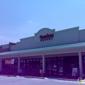 Hibachi Supreme Grill & Buffet - Ballwin, MO