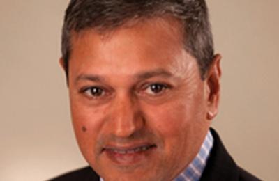 Arvind Sharma - Arvind Sharma MD - Port Charlotte, FL