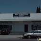 Bay Lighting Supply - Santa Clara, CA