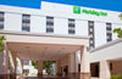 Holiday Inn La Mirada - La Mirada, CA