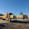 Don's Truck Towing & Truck Wash, Inc.