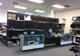 Champion Computers And Cell Phones Inc - North Richland Hills, TX
