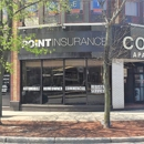 Point Insurance