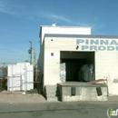 Pinnacle Produce Inc
