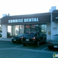 Sunrise Dental Center - Huntington Beach, CA