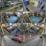 Digital Surveillance - CCTV Security Cameras Installation Los Angeles - Los Angeles, CA. 1080P 16 Channel Surveillance Camera DVR System