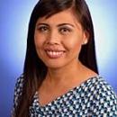 Dr. Myrla L Sajo, MD