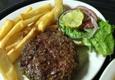 Strawberry Fields Restaurant - Chesterfield, MI