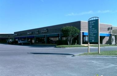 Affinity Family Physicians - Massillon, OH