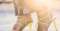 DSW Designer Shoe Warehouse - Lake Grove, NY