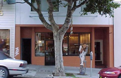 Fresca Restaurant - San Francisco, CA