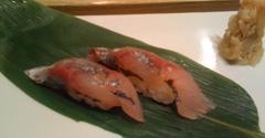 Sakae Restaurant - Burlingame, CA