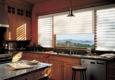 Bretz Interiors - Lakewood, CO