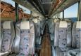 Metropolitan Shuttle