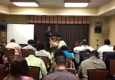 Christ Embassy Irving - Irving, TX
