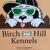 Birch Hill Kennels