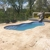 Rafael Pool Service